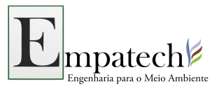 Logomarca -png